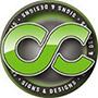 ccsigns logo